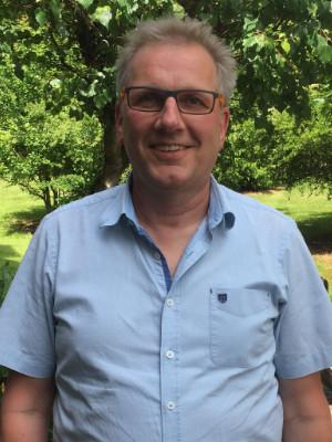 Andreas Motsch