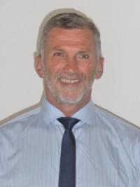 Jürgen Stilgenbauer